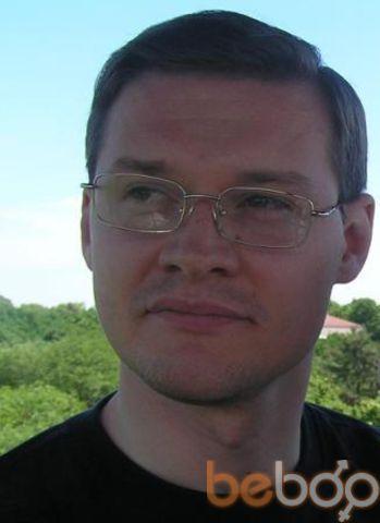 Фото мужчины Sergey2477, Нальчик, Россия, 39