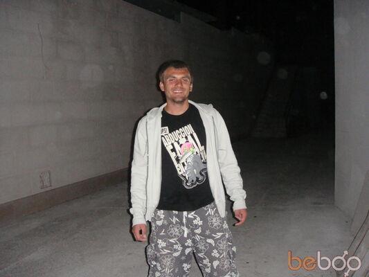 Знакомства Москва, фото мужчины Accent, 38 лет, познакомится для флирта