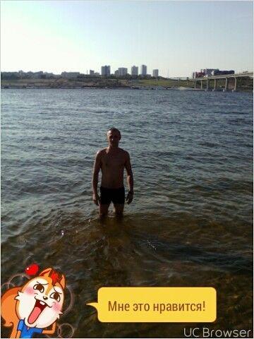 Фото мужчины Коля, Волгоград, Россия, 36