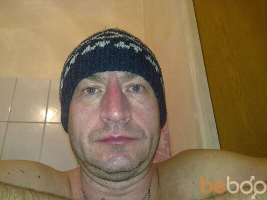 Фото мужчины Dmit, Москва, Россия, 44