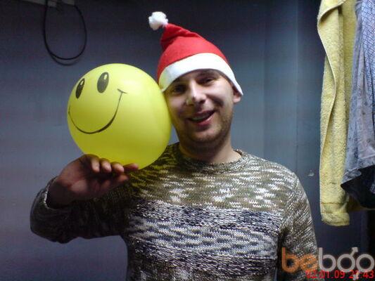 Фото мужчины ЮРАШКА, Минеральные Воды, Россия, 32