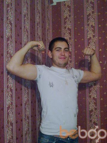 Фото мужчины igor2076, Киев, Украина, 32