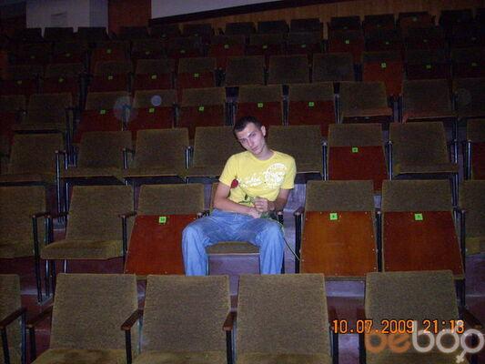 Фото мужчины Light, Тирасполь, Молдова, 24