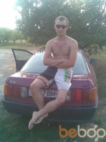 Фото мужчины ТЫменяЖДАЛА, Минск, Беларусь, 29