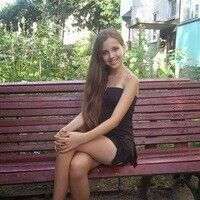 Фото девушки Марина, Киев, Украина, 21