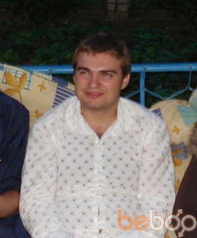 Фото мужчины мужчинка, Минск, Беларусь, 33