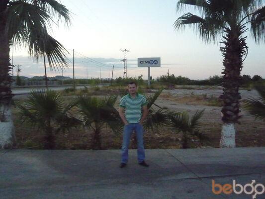 Фото мужчины Эдик, Краснодар, Россия, 33