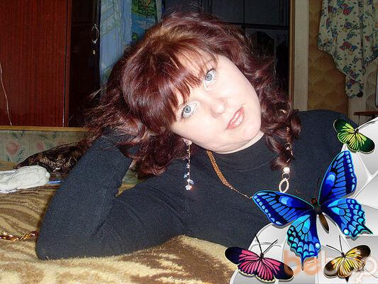 Фото девушки marfa, Кривой Рог, Украина, 36