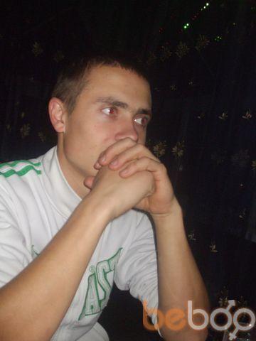 Фото мужчины demon4uk, Калуш, Украина, 27