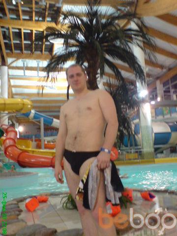 Фото мужчины hjnmrby, Выборг, Россия, 35