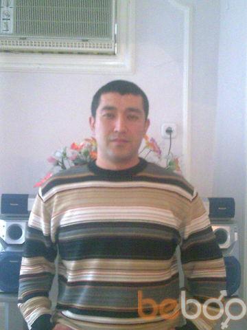 Фото мужчины Хикматилла, Ташкент, Узбекистан, 40
