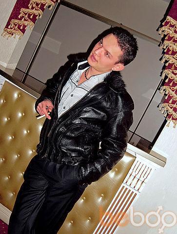 Фото мужчины SnooF, Кишинев, Молдова, 26