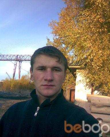 Фото мужчины Дюша, Вологда, Россия, 30