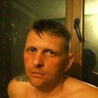 Фото мужчины Евгений, Краснодар, Россия, 41