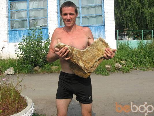Фото мужчины sportic, Караганда, Казахстан, 32