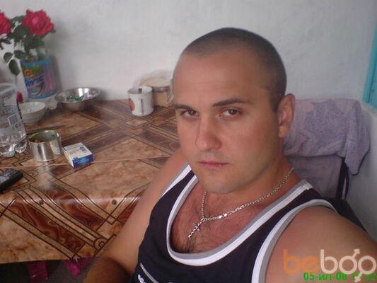 Фото мужчины Gricsha, Киев, Украина, 34