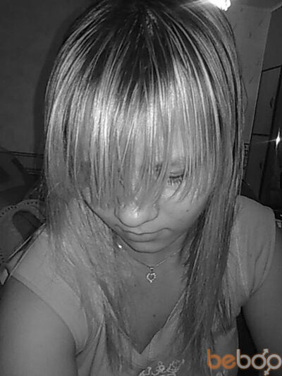 Фото девушки Juli, Минск, Беларусь, 32