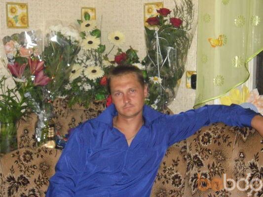 Фото мужчины stas, Чернигов, Украина, 40