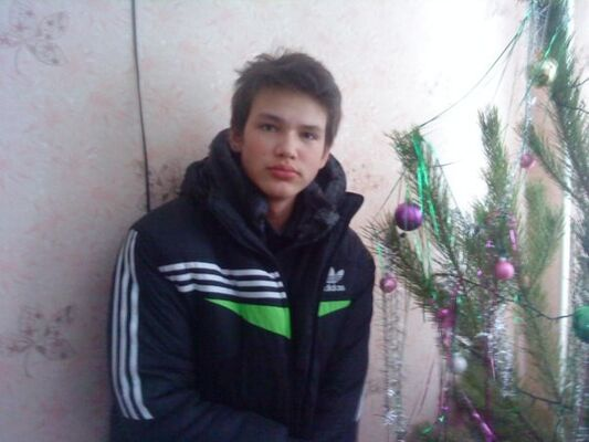 Фото мужчины Евгений, Стерлитамак, Россия, 25
