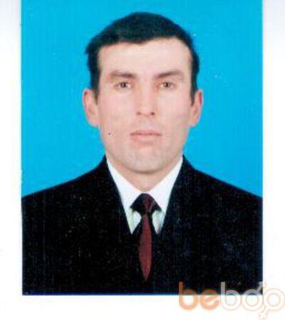 Фото мужчины terminator, Хазарасп, Узбекистан, 38