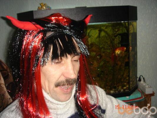 Фото мужчины goodwin, Харьков, Украина, 37