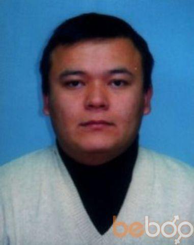Фото мужчины bobur1130, Андижан, Узбекистан, 35