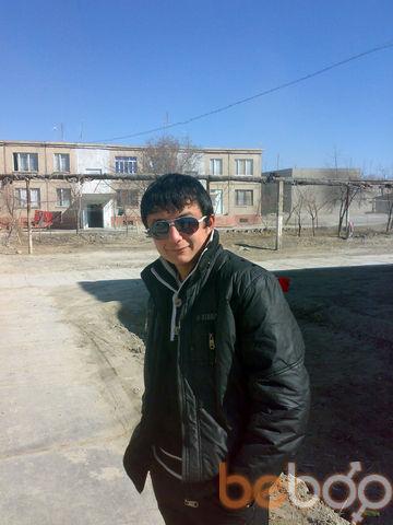 Фото мужчины shamshod, Бухара, Узбекистан, 26