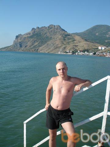 Фото мужчины vitalio, Харьков, Украина, 34