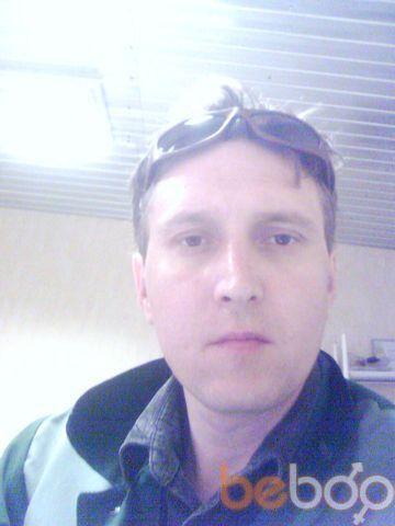 Фото мужчины avgur, Псков, Россия, 40