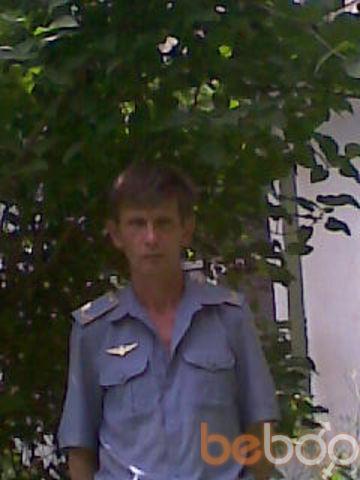 Фото мужчины Rom2322, Ростов-на-Дону, Россия, 55