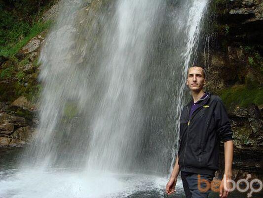 Фото мужчины Andrew, Омск, Россия, 27