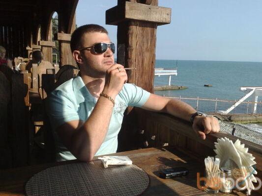 Фото мужчины Владимир, Новошахтинск, Россия, 39