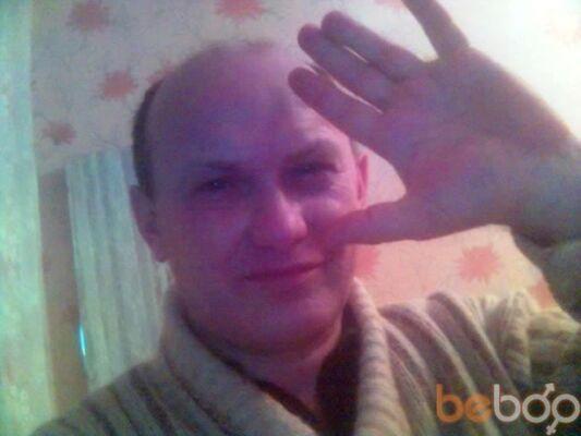 Фото мужчины Серый, Курчатов, Казахстан, 55