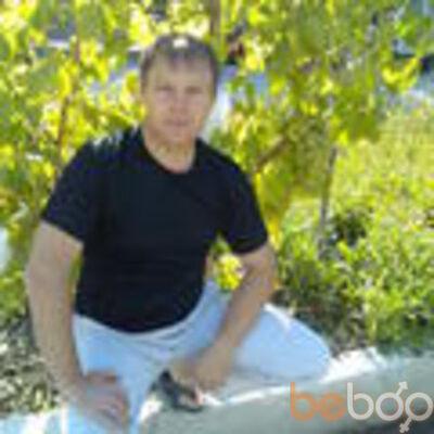 Фото мужчины makc, Кишинев, Молдова, 44