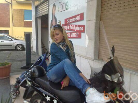 Фото девушки Sexy, Бершадь, Украина, 27