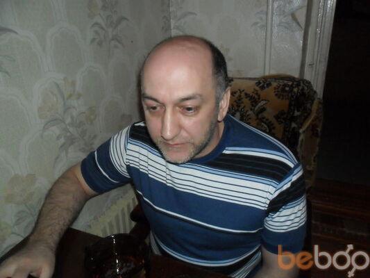 Фото мужчины zerklaus, Тамбов, Россия, 48
