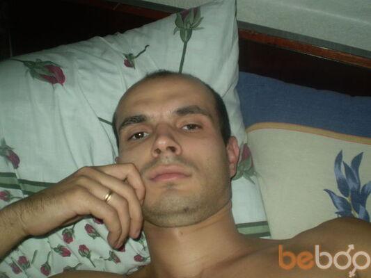 Фото мужчины Boss, Киев, Украина, 33
