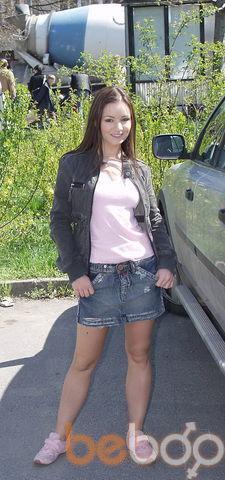 Фото девушки Александра, Хабаровск, Россия, 32