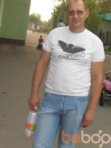 Фото мужчины ljrnjh, Тирасполь, Молдова, 42