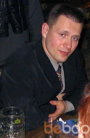 Фото мужчины andy22, Таллинн, Эстония, 37
