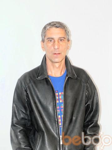 Фото мужчины igonn71, Владивосток, Россия, 46