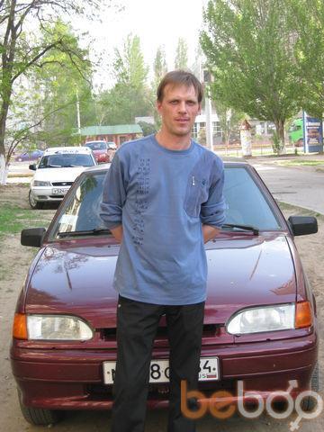 Фото мужчины Alex, Волгоград, Россия, 41