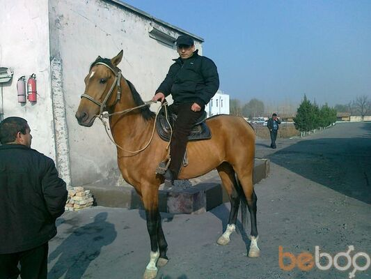 Фото мужчины светой, Ташкент, Узбекистан, 40