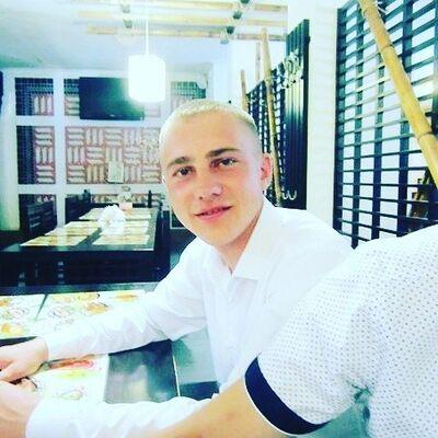 Знакомства Ульяновск, фото мужчины Дмитрий, 28 лет, познакомится для флирта, любви и романтики, cерьезных отношений