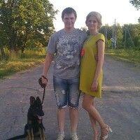 Фото мужчины Алексей, Могилёв, Беларусь, 20