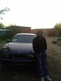 Фото мужчины Sergey, Москва, Россия, 33