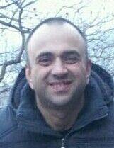 Фото мужчины dato, Сигнахи, Грузия, 44