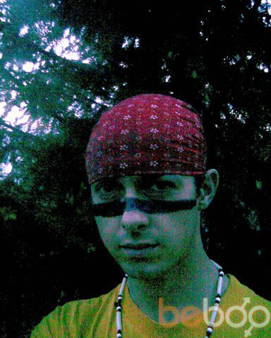 Фото мужчины Dima, Яготин, Украина, 32