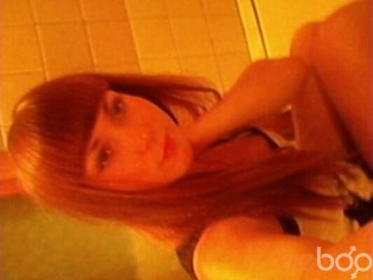 Фото девушки kissska, Канск, Россия, 26