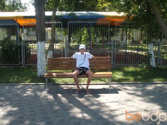 Фото мужчины Gurgen, Курган, Россия, 25